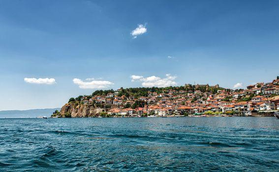 Ohridsko jezero - 5