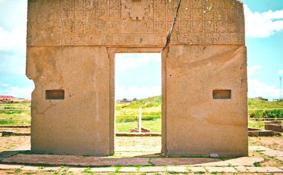Vrata Sunca