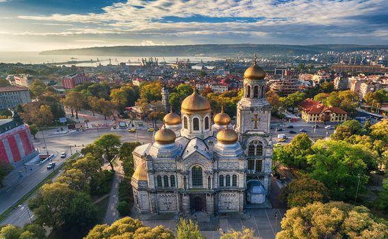 Timisoara, Rumunjska