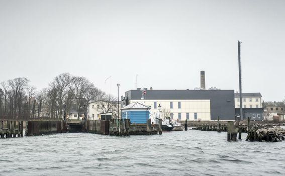 Lindholm, Danska - 4