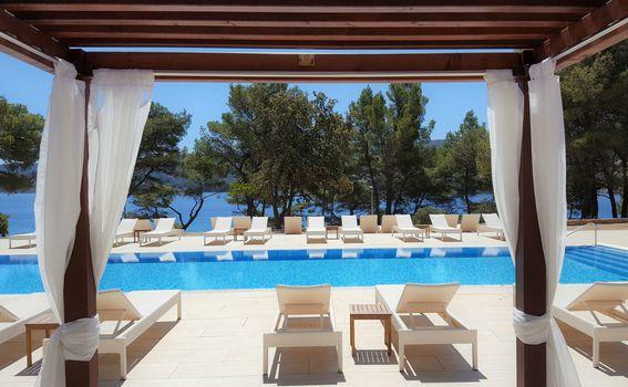 LABRANDA Senses Resort - 3