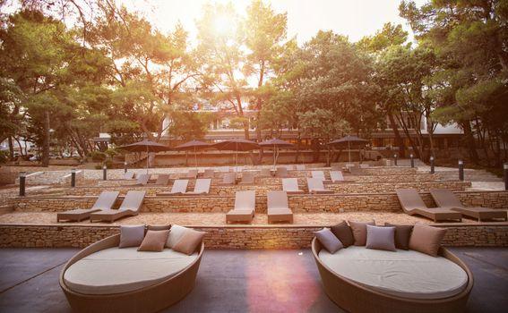 LABRANDA Senses Resort - 5