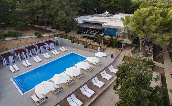 LABRANDA Senses Resort - 8