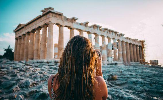 Grčka - 3