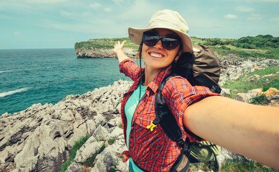 Kamo za vikend? Top destinacije prema odabiru travel blogerica - 2
