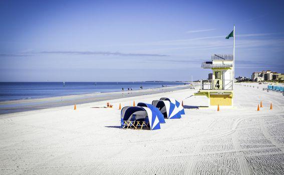 Najbolje plaže za 2019. po TripAdviseru - 10