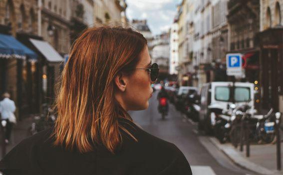 Pariz - 1