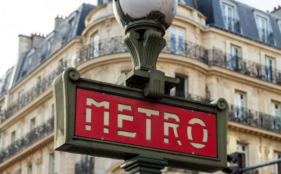 Pariz - 6