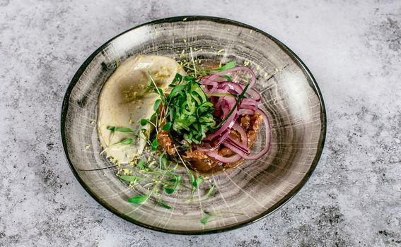 Savica Casual Urban Eatery - 11