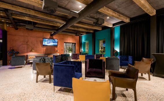 Roxanich Wine & Heritage Hotel - 7