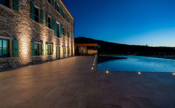 Roxanich Wine & Heritage Hotel - 8