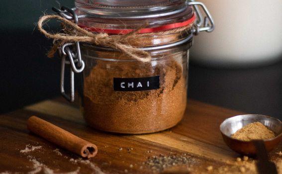 Chai - 1
