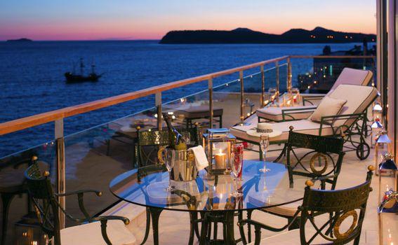 Hotel Royal Princess proglašen najboljim u Dubrovniku - 5
