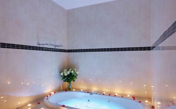 Hotel Royal Princess proglašen najboljim u Dubrovniku - 6