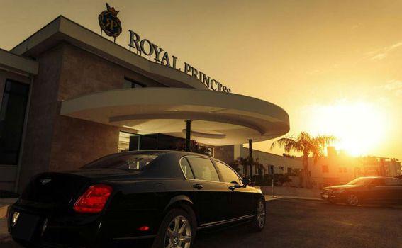 Hotel Royal Princess proglašen najboljim u Dubrovniku - 7