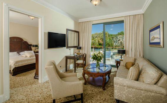 Hotel Royal Princess proglašen najboljim u Dubrovniku - 8