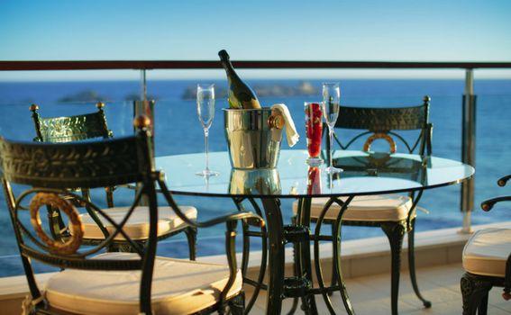 Hotel Royal Princess proglašen najboljim u Dubrovniku - 9