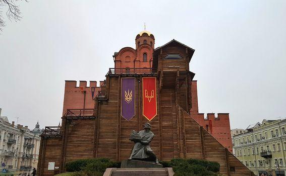 najbolje stranice za upoznavanje u Kijevu