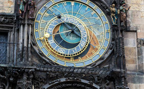 Orloj - 2