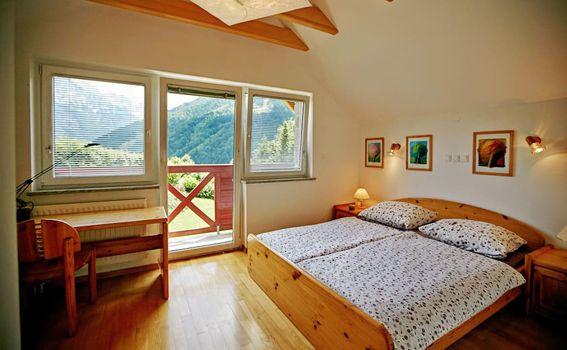 Planinske kućice u Sloveniji - 31
