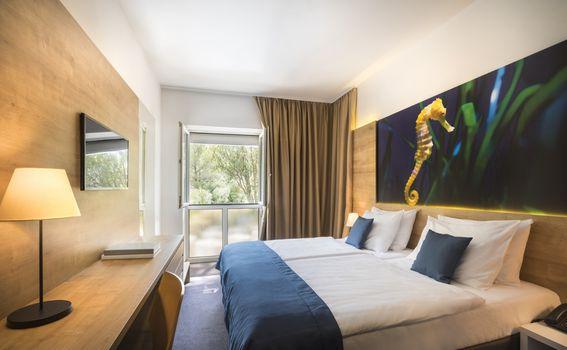 Hotel Epidaurus - 6