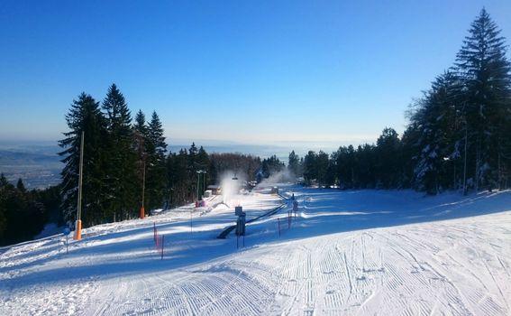 Mariborsko Pohorje - 3