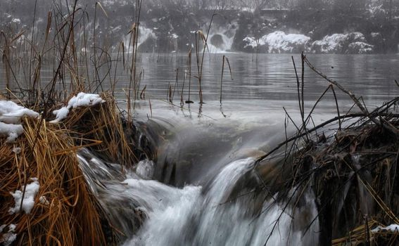 Plitvička jezera - 22