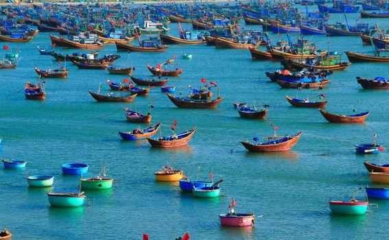 Vijetnam - 4