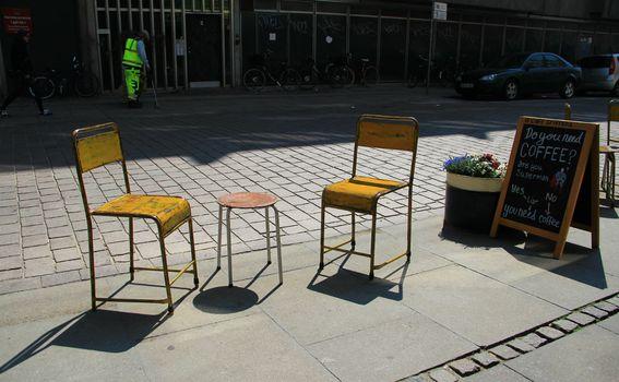 Antea u Kopenhagenu - 6