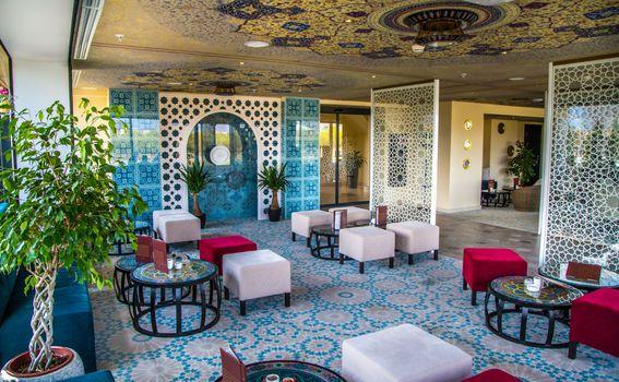 Malak Regency Hotel - 3