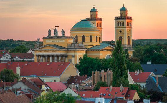 Čari mađarskog sjevera i mađarskih planina - 4