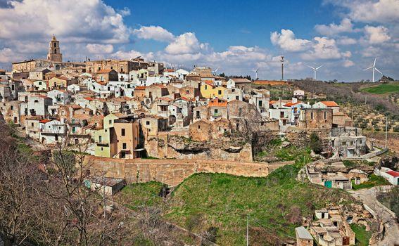 Basilicata - 3