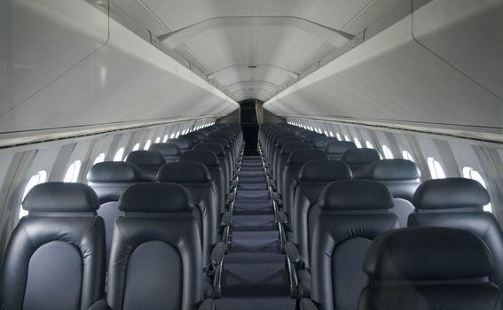 Concorde - 2
