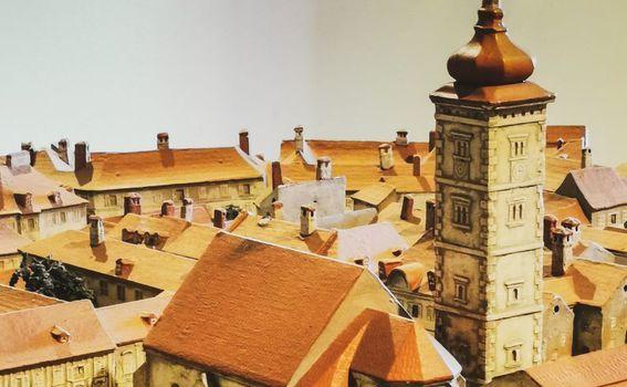Muzej grada Zagreba - 6