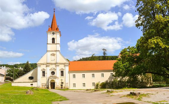 Požeško-slavonska županija - 6