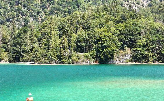Austrijska jezera - 11