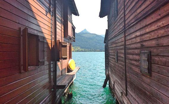 Austrijska jezera - 17