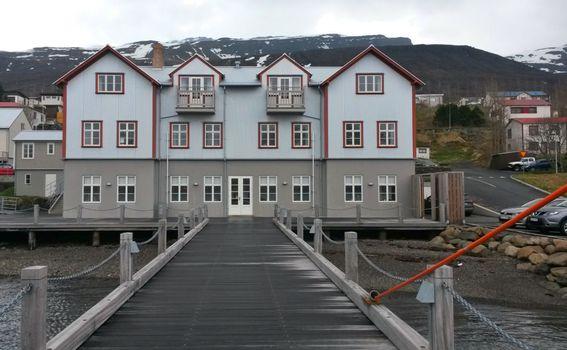 Valentina na Islandu - 30