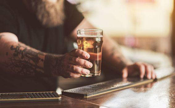 Pivo - 4
