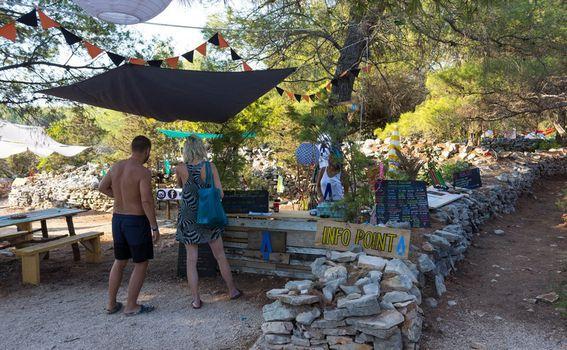 Iskustvo Escape Communityja na Hrvaru - 14