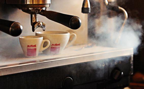 Caffè bar Marty - 1