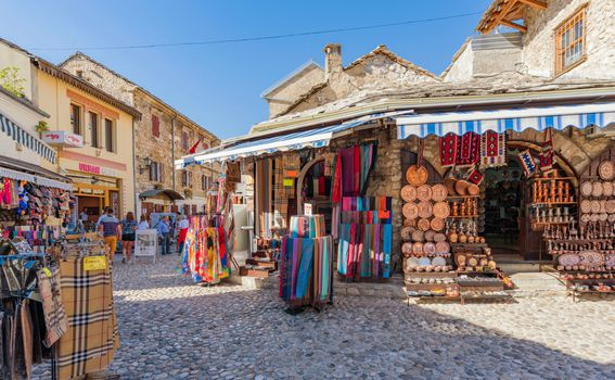 Mostar - 2