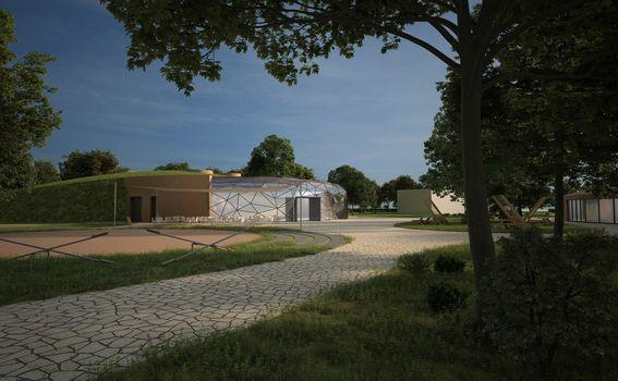 Kuća Špilje - 5