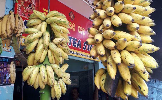 Egzotično voće i povrće u Indiji - 3