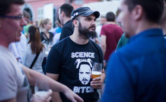 Opatovina Beer Fest - 1