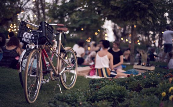 Mali piknik - 6