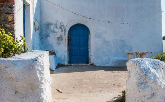 Otok Antikitera u Grčkoj - 1