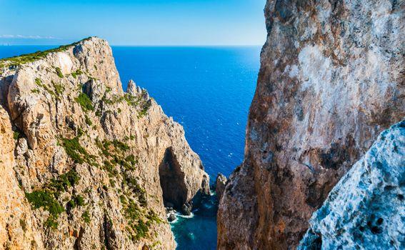 Otok Antikitera u Grčkoj - 2