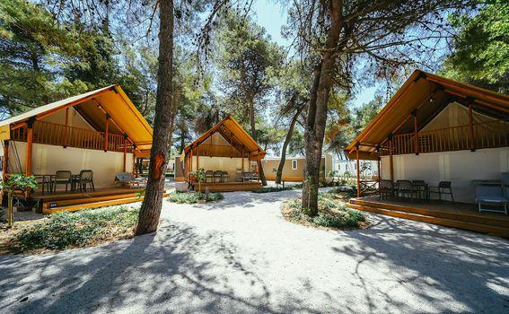 Falkensteiner Premium Camping Zadar - 6