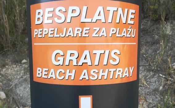 Volim Vlašići - 4